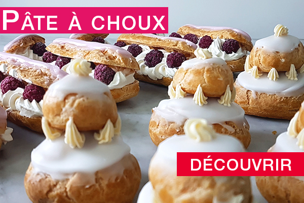 eclairs-choux-religieuse-patisserie-francaise