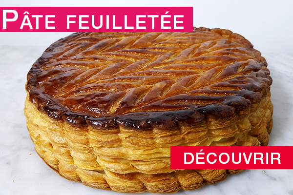 recette-pate-feuilletee-galette-pithiviers